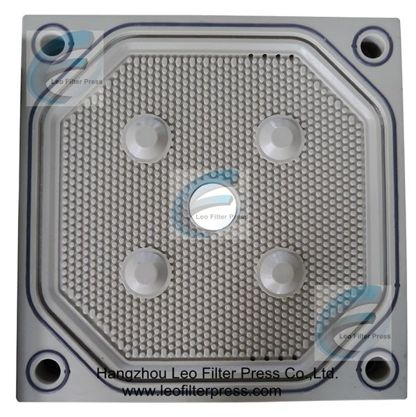 Filter Press Plate,Plate and Frame Filter Plate and Frame,Membrane Filter Plate and Chamber Filter Plate