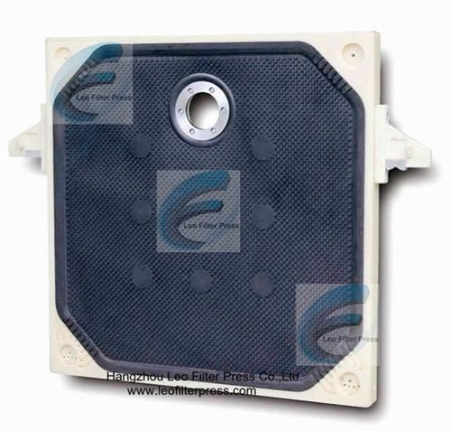 Filter Press Plates for Different Types of Filter Press,Various Size of Filter Press Plates for Filter Press Operation