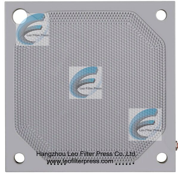 Membrane Filter Plate for Filtration Process,Replacement Membrane Filter Plate for Filter Press Working